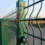 Забор-из-сварной-сетки